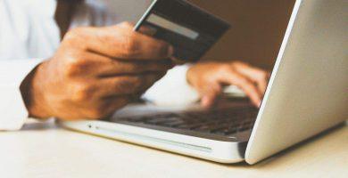 cambiar la tarjeta de pago en AliExpress