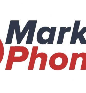 Marketphones opiniones