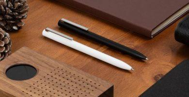 Bolígrafo Xiaomi Mi Pen