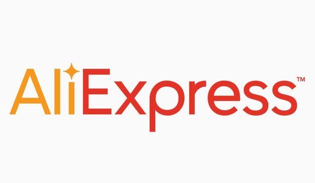Cómo buscar marcas en aliexpress