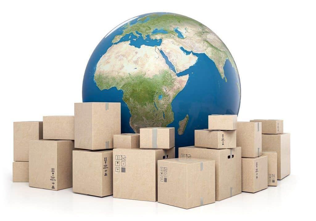reclamar un paquete a correos de México